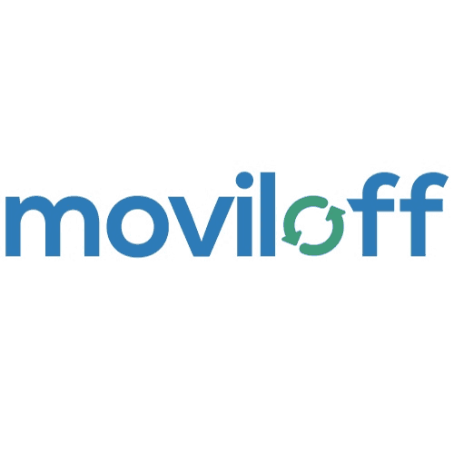 Images from Moviloff