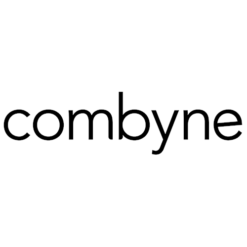 Images from combyne