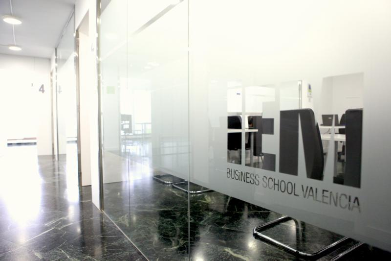 Images from IEM Business School