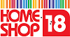 Images from HomeShop18