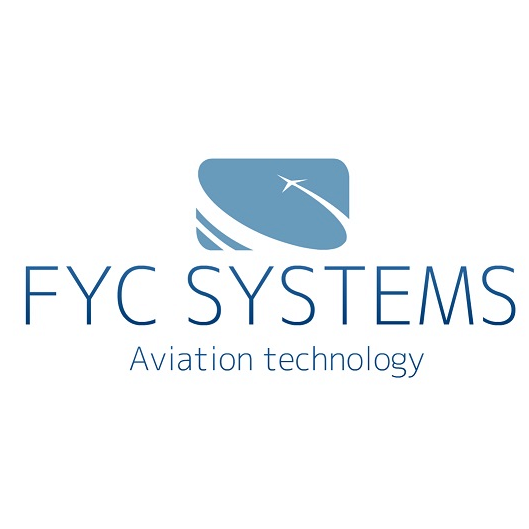 FYC SYSTEMS