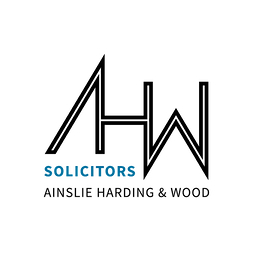 Ainslie Harding & Wood Solicitors