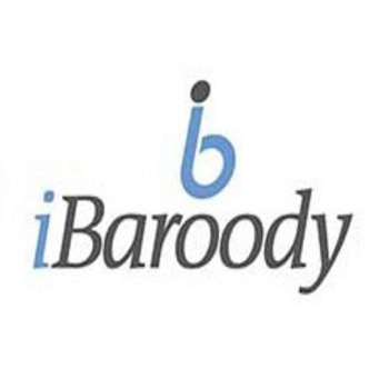 iBaroody LLC : Web Design & Web Development Lebanon