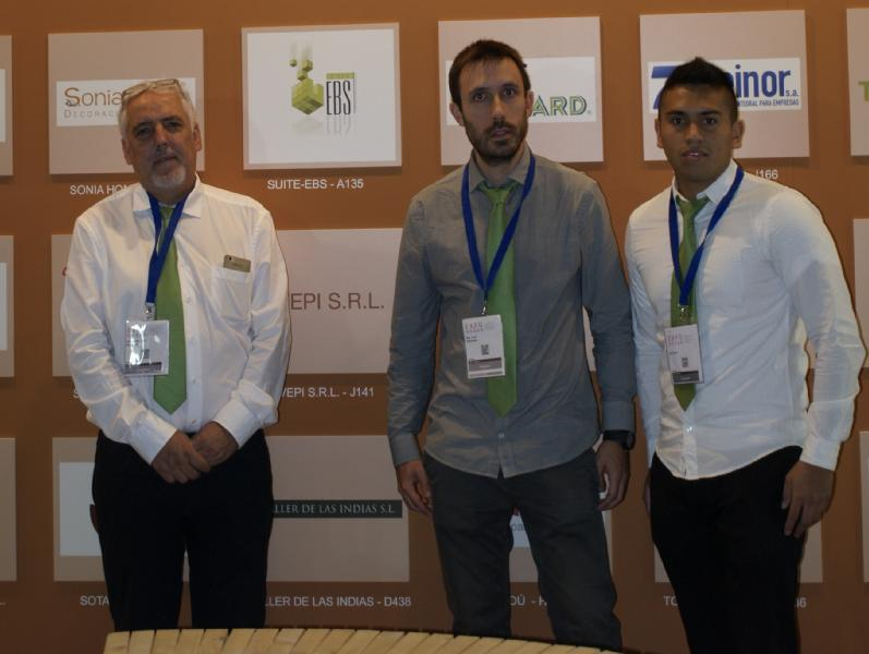 Images from David Blan