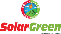 Images from SolarGreen