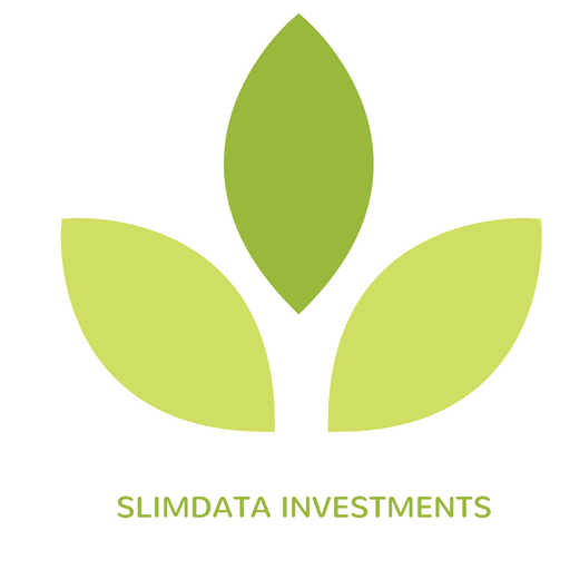Slimdata Investments Sac