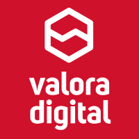 Valora Digital