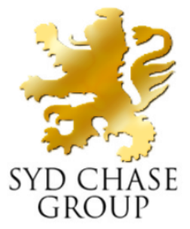 Images from Syd Chase Investment Group