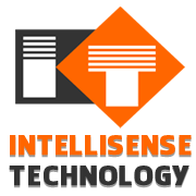 Intellisense Technology