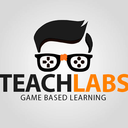 TEACHLABS