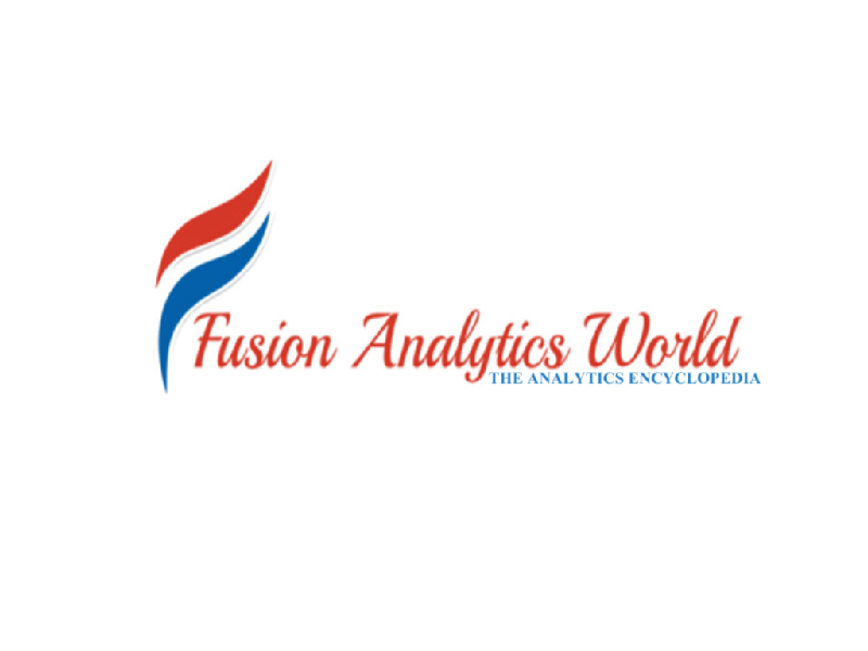 Images from Fusion Analytics World