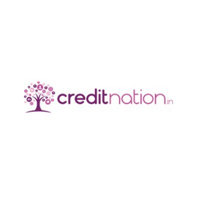 Credit Nation