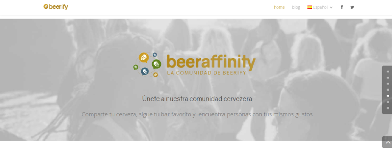 Images from Beerify