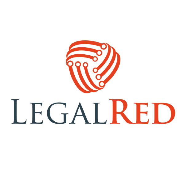LegalRed