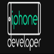 iPhone Developer India