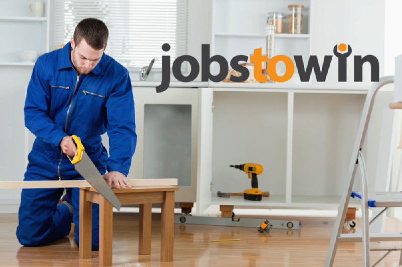 Images from jobsToWin