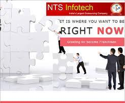 Images from NTS Infotech