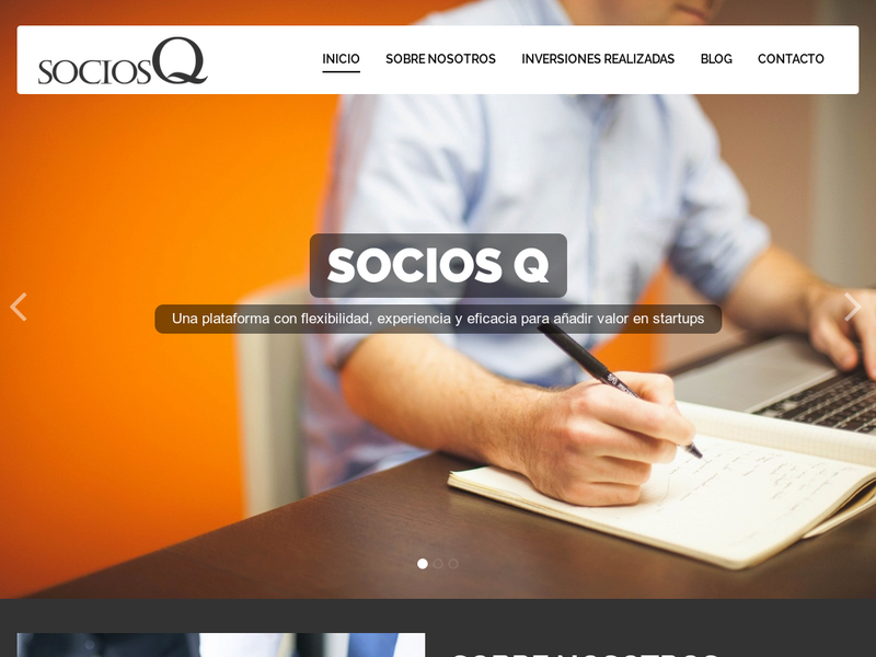 Images from SociosQ