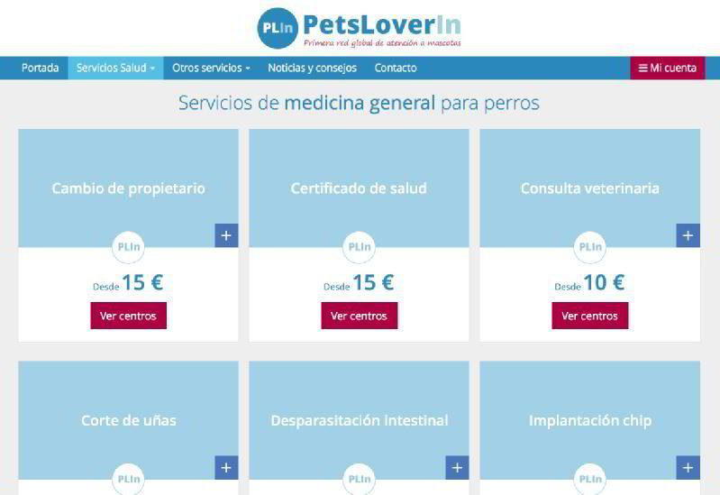 Images from PetsLoverIn