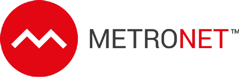Images from METRONET