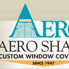 Aero Shade Co Inc