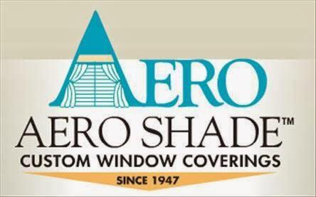 Images from Aero Shade Co Inc