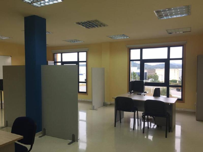 Images from Coworking Concello de Cambados