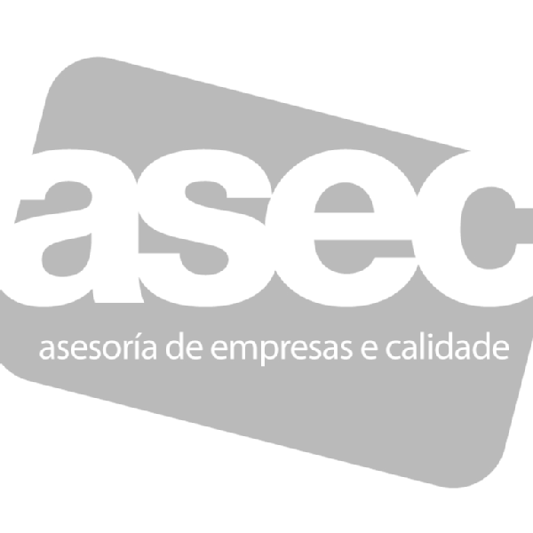 asec asesores