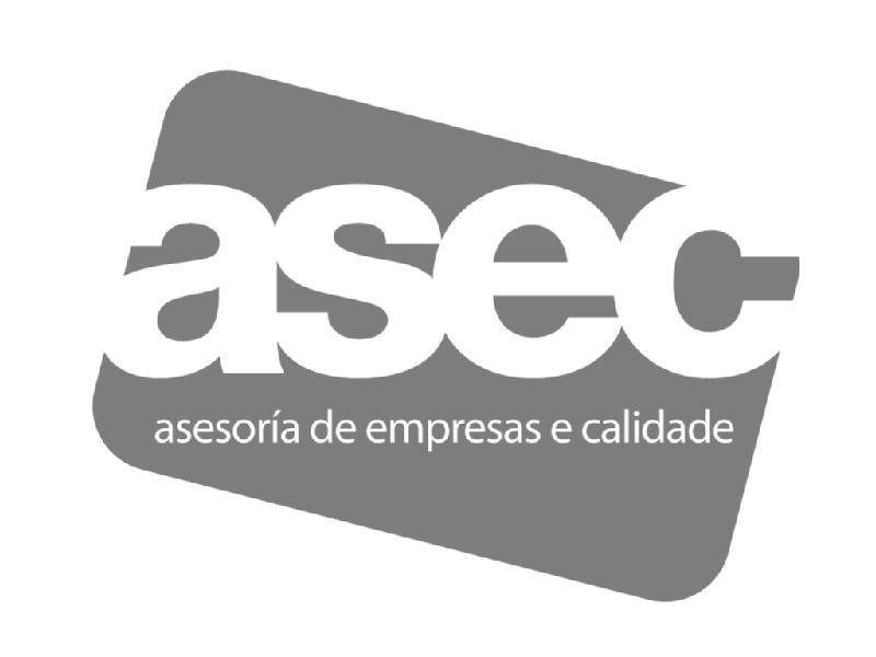 Images from asec asesores