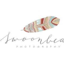 Swoonbeam Photography