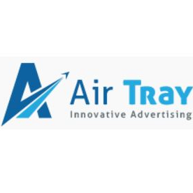 AirTray