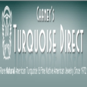 Turquoise Direct