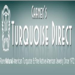 Images from Turquoise Direct