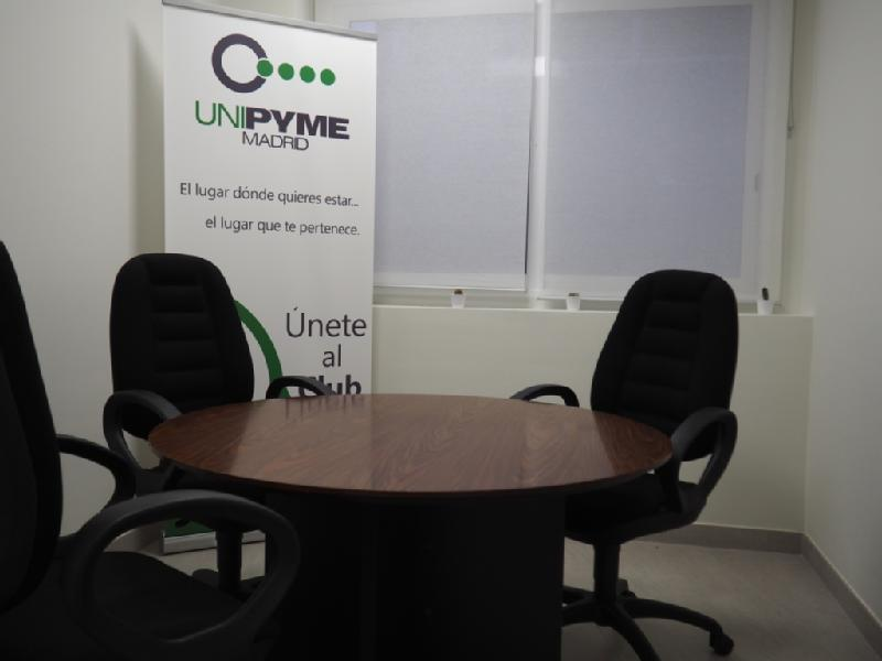 Images from UNIPYME JOVEN
