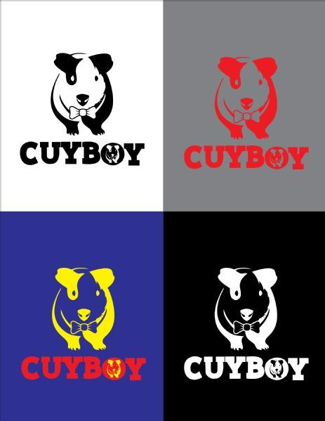 Images from Cuyboy apps
