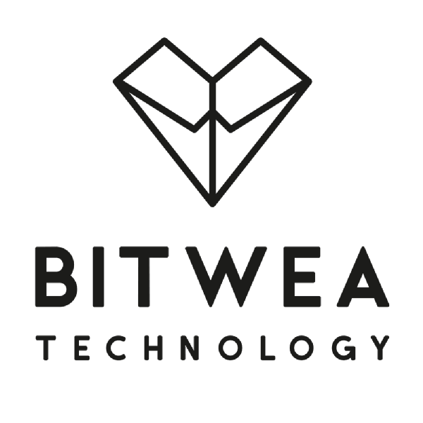Bitwea Technology