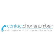 Contact Phone Numbers - UK Call Connection Services