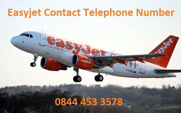 Images from Support Phone Numbers - UK Call Connection Services