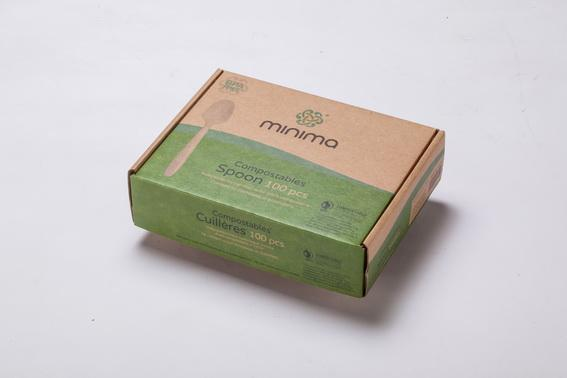 Images from Minima Technology Co. Ltd.,