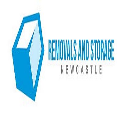 Removals and Storage Newcastle