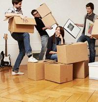 Images from Removals and Storage Newcastle