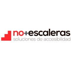 No mas escaleras