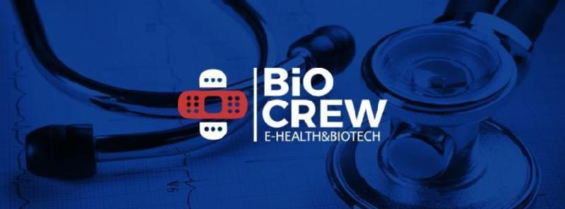 Images from BIOCREW INVEST