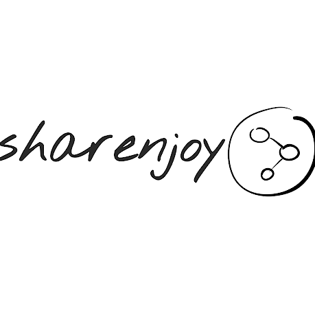Sharenjoy