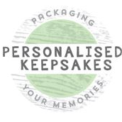 Personalised Keepsakes