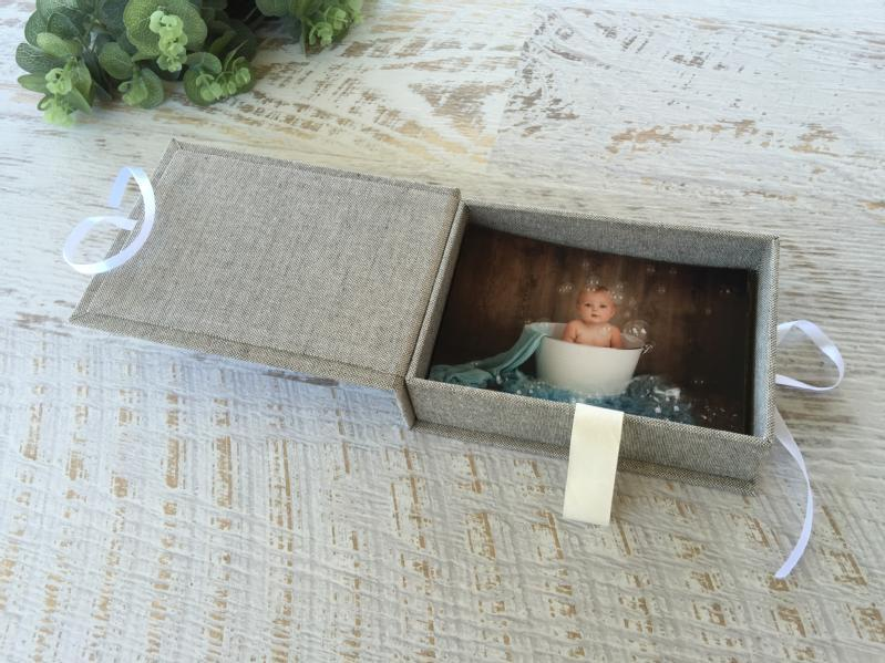 Images from Personalised Keepsakes