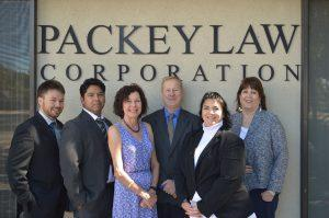 Images from Packey Law Corporation
