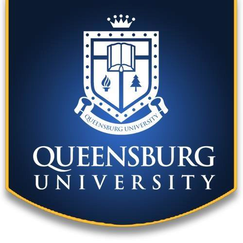 Queensburg University
