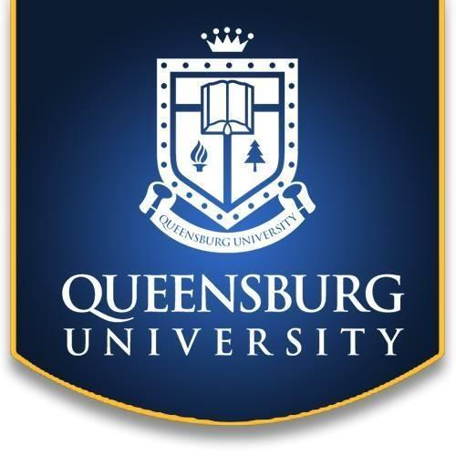 Images from Queensburg University