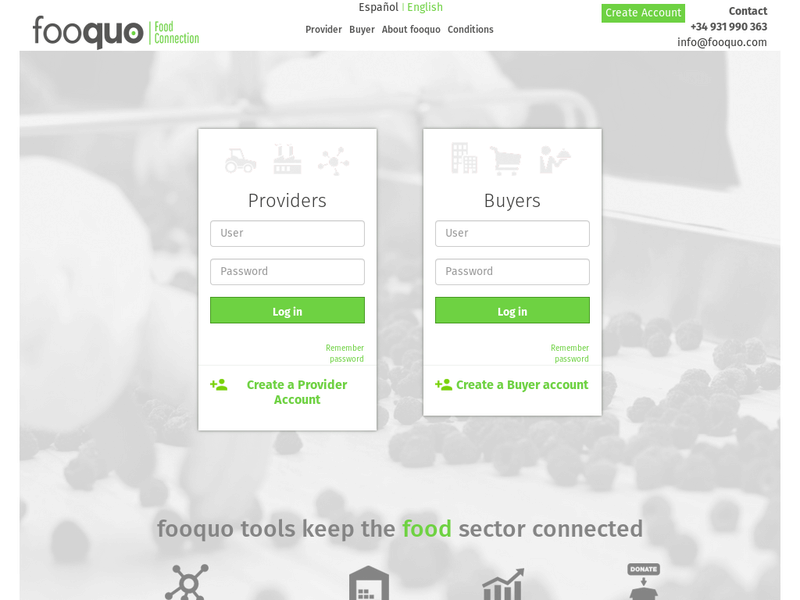 Images from fooquo